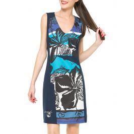 Desigual Dámské šaty 61V21B95051
