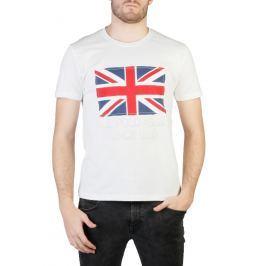 U.S. Polo ASSN. Pánské tričko 50045_49351_101