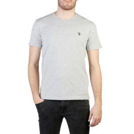 U.S. Polo ASSN. Pánské tričko 50039_49351_188
