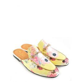Calceo Dámské pantofle CAG103