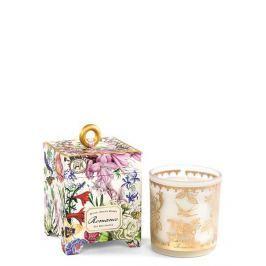 Michel Design Works Vonná svíčka ve skle - Romance, 184 g, CAN266