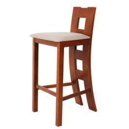 Barová židle bukNORA Z89