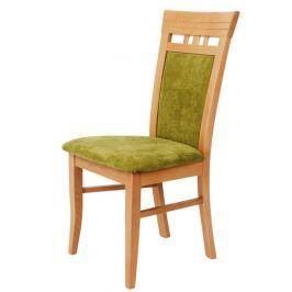 Židle buková ŽOFIE Z71