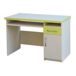 Počítačový stůl TOM C009