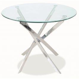 Jídelní stůl AGIS