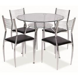 Jídelní stůl MOLAR