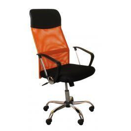 Kancelářská židle TABOO ZK07