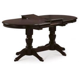 Jídelní stůl ANJELICA rozkládací ořech