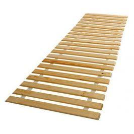 Rošt do postele o rozměrech 80 x 200 cm KN095