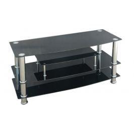 Televizní stolek TV-862