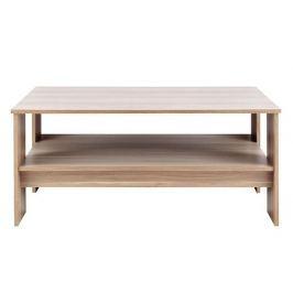 Konferenční stolek SONOMA