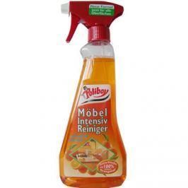 Intenzivní čistič na nábytek 375 ml sprej