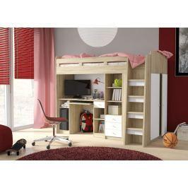Dětský nábytek UNIT