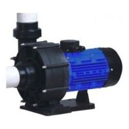 Čerpadlo protiproudu HANSCRAFT FLOW JET 5000 -400V