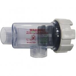 Solný chlorátor AUTOCHLOR MINI RP 7 (7g/hod)