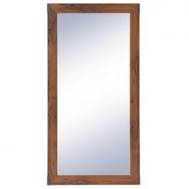 Zrcadlo INDIANA JLUS50 dub sutter