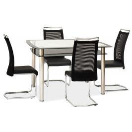 Jídelní stůl RODI