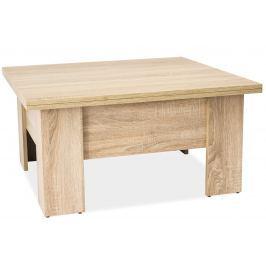Jídelní/konferenční stůl OLA dub sonoma