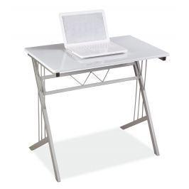 Pracovní stůl B-120
