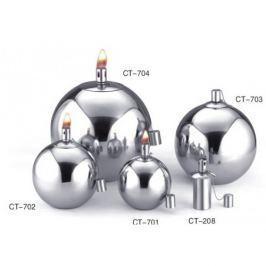 Olejový zahradní svícen - malý DF-002208