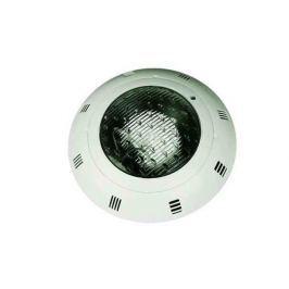 Bazénové LED světlo ploché HANSCRAFT LED100 bílé