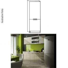 Kuchyňská skříňka potravinová, dub sonoma, IRYS NEW S-40