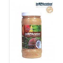 inSPAration Crystals 19oz - Coconut Mango 553g