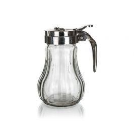 BANQUET Dóza na med / smetanu MONO 230 ml