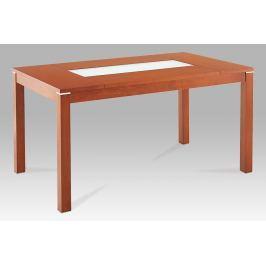 Jídelní stůl, barva třešeň BT-6770 TR2