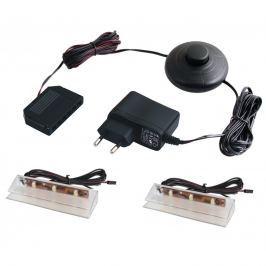 Osvětlení pro typ P10 P12 P15 a P48 KN064