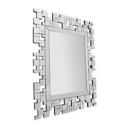 Zrcadlo s elegantním rámem TYP 5 TK2196