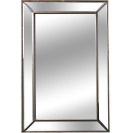 Závěsné zrcadlo TYP 7 TK2196