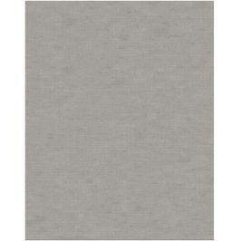 Koberec, šedá, 67x210, FRODO