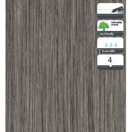 Vinylová podlaha dílce v dekoru mořská tráva šedá 5 mm FORBO Novilon Click