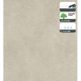 Vinylová podlaha dílce v dekoru bílý písek 5 mm FORBO Novilon Click Podlahy