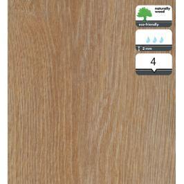Vinylová podlaha dílce v dekoru dub ryzí 2 mm FORBO Novilon Vinyl Podlahy