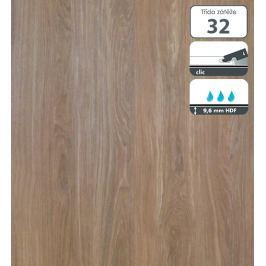 Vinylová podlaha dílce v dekoru dub přírodní 9,6 mm Floover Original Natural
