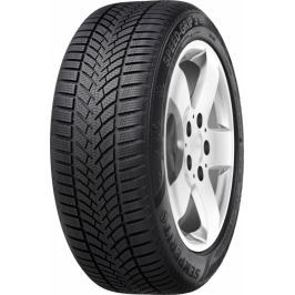 SEMPERIT Speed-Grip 3 XL FR 235/45 R18 98V
