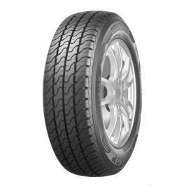 DUNLOP EconoDrive 225/70 R15 112S