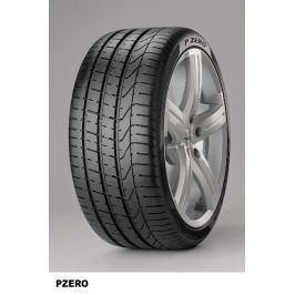 PIRELLI PZero XL BL 275/40 R20 106Y