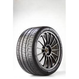 PIRELLI PZero Corsa Asimmetrico 2 XL L 295/30 R19 100Y