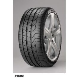 PIRELLI PZero XL N2 295/30 R19 100Y