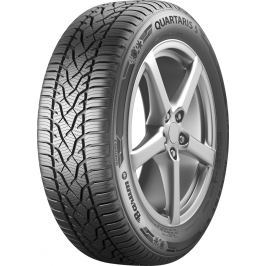 BARUM Quartaris 5 XL FR M+S 225/65 R17 106V