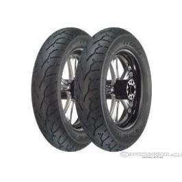 PIRELLI NIGHT DRAGON 200/55 R17