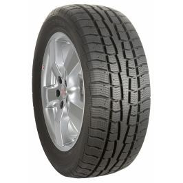 COOPER Discoverer M+S/2 XL 255/55 R18 109T