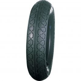 METZELER Perfect ME 77 4.6/70 R16
