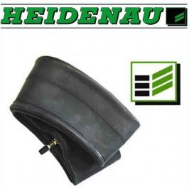 HEIDENAU HEIDENAU DUŠE 2.75/100 R19