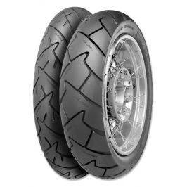 CONTINENTAL Trail Attack 2 150/70 R18
