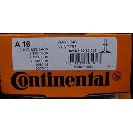 CONTINENTAL CONTINENTAL DUŠE 80/70 R16
