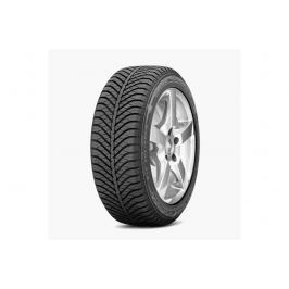 GOODYEAR Vector 4 Seasons 165/70 R14 89R